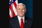 Pence event in Indianapolis rescheduled for May