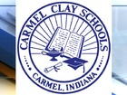 Legal opinion released on Carmel resignations