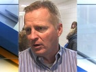 Rally held to support fired Carmel bball coach