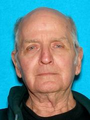 Missing 82-year-old Lafayette man found safe