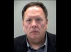 Ex-Fishers swim coach arrested again for theft