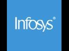 Infosys to bring nearly 3,000 tech jobs to Indy