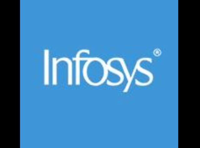 Infosys to build at old Indy airport terminal