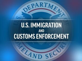 15 arrested during Plainfield immigration raids