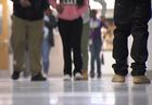 Students want IPS teen dating violence policy
