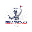 15 Indy organizations get neighborhood grants