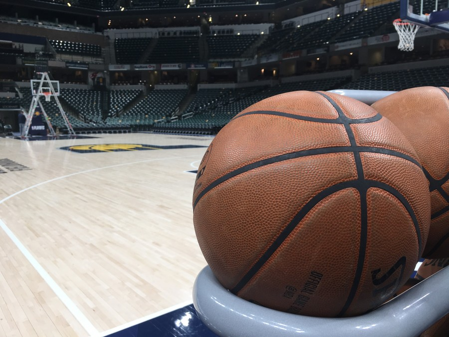 Pacers_1524842174292_85155338_ver1.0_900_675
