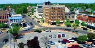 Shelbyville updating future development plans