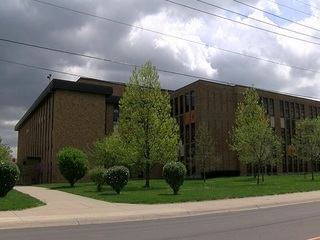 New life possible for Broad Ripple High School