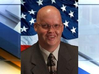 Wayne Township trustee battling cancer
