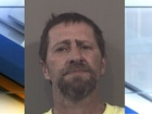 PD: Man driving lawnmower drunk for second time