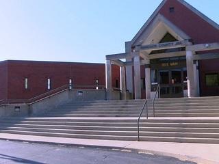 Hancock Co. voters to vote on jail referendum