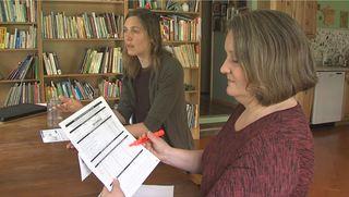 $1.1M school mistake raises Monroe Co. tax bills