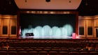 Monrovia's performing arts center is open