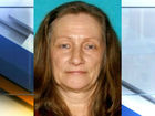 Silver Alert canceled for 58-year-old woman