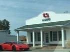 Bloomington auto dealer told to stop car sales