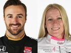 Hinchcliffe & Mann fail to qualify for Indy 500