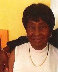 Missing elderly woman found safe