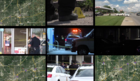 Analysis: 11 shot, 11 criminal histories