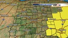 T'Storm Watch Eastern Indiana