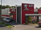 KFC employee dies following Saturday shooting