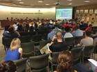 Carmel recommends rebuilding 2 schools