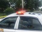 Arrest made in Saturday murder on NE side