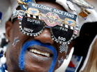 INDY 500: What you need to know before the race