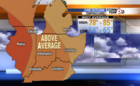 June outlook: More heat for Indiana