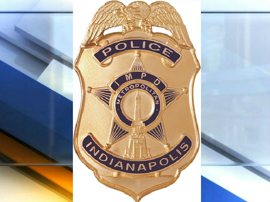 Indy Gas Prices >> IMPD investigating after off-duty officer involved in ...