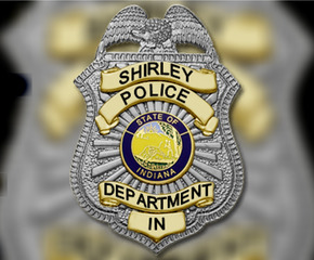 Shirley PD seeks volunteers for new program