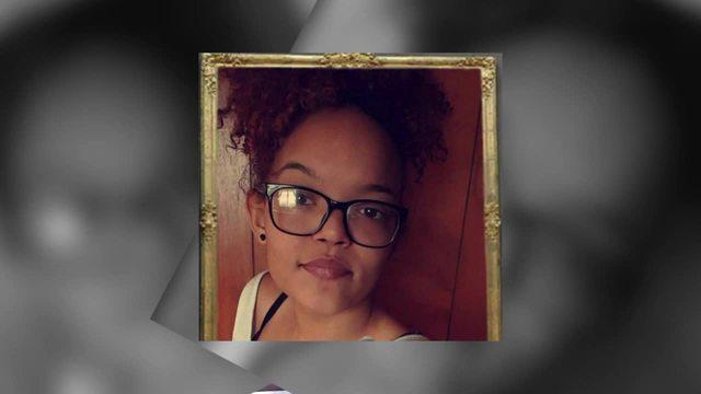 -50-000 reward offered in case of missing Kokomo teen