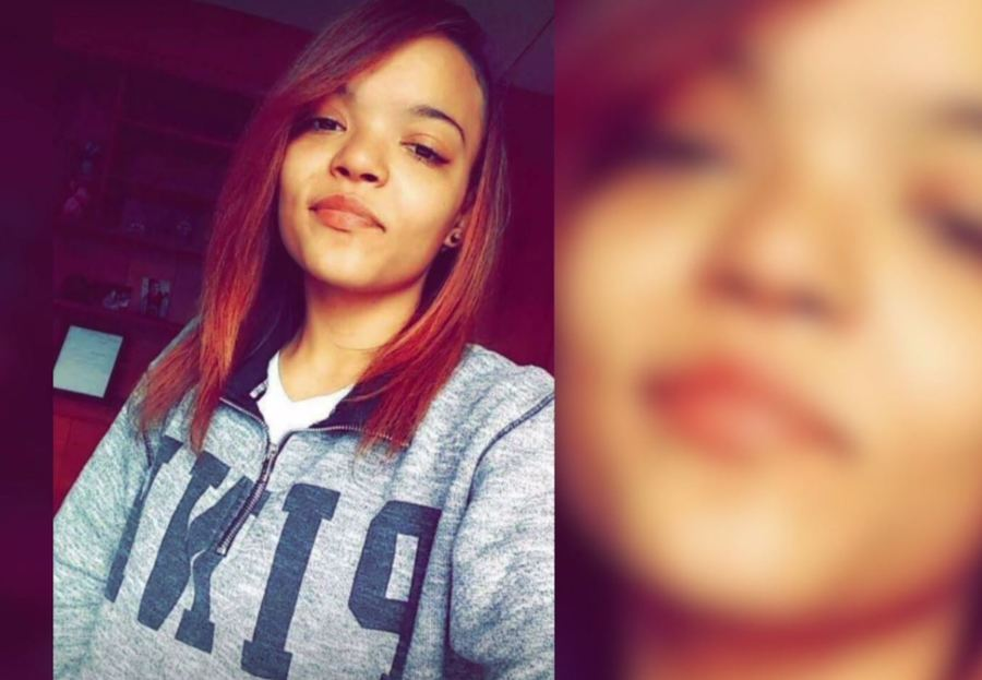 Two Years Later: The search for Karena McClerkin continues - TheIndyChannel.com ...