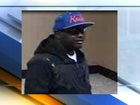 FBI: 5 bank robberies may be linked to suspect