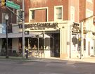 Thirsty Scholar serves its last customers
