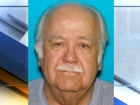 Silver Alert for Avon man cancelled