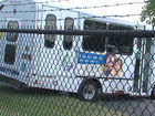 IndyGo rider: No A/C on medical service buses
