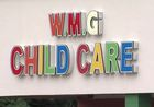 Child care on probation after alleged abuse