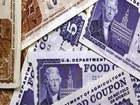 Many Hoosiers could lose food stamp benefits