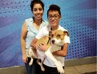 Over 600 cats & dogs found homes at Indy Mega