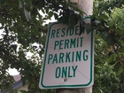 Indy could be ramping up parking penalties