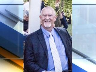 Victim ID'd in fatal southeast side crash
