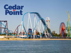 Rules: Fun in the Sun at Cedar Point Sweepstakes