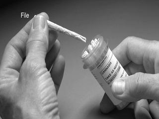 Is Indiana ready to legalize medical marijuana?