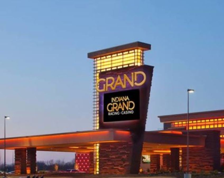South Middleton expects possible presentation from casino operators in July or August