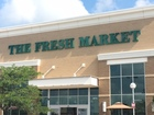 Fishers Fresh Market grocery store closing soon
