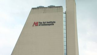 Art Institute students left with questions