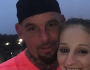 Man wanted for slaying of woman captured