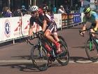 PHOTOS: 2018 Indy Criterium Bicycle Festival