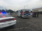 Person shot and killed on Indy's west side